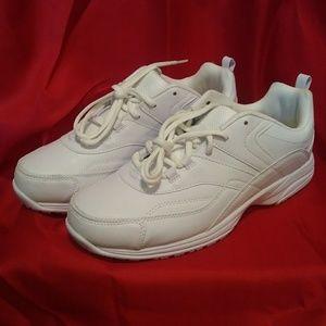 New Women's Tennis Shoes Slip Resistant